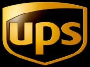 Go to UPS